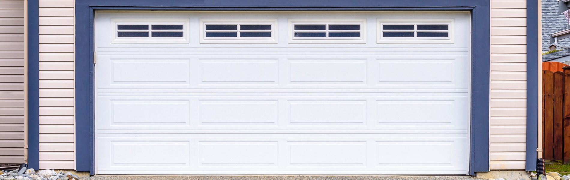 Metro Garage Door Repair Service, Highland, MD 301-349-6079