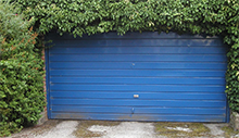 Metro Garage Door Repair Service Highland, MD 301-349-6079